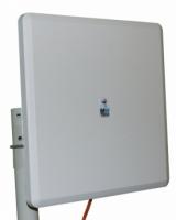 Антенны 3G, 4G/LTE