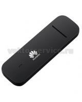 Универсальный модем Huawei E3372
